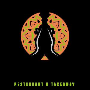 Junjira restaurant and takeaway transparent logo